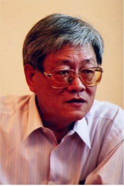 Kuei shien Lee