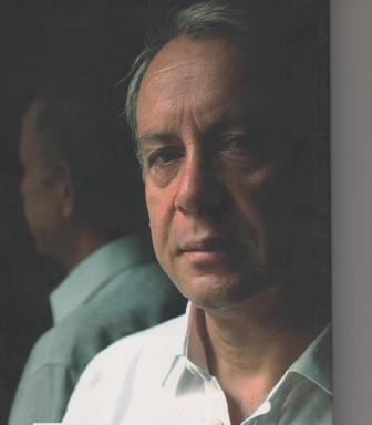 Sebastiano GRASSO 1