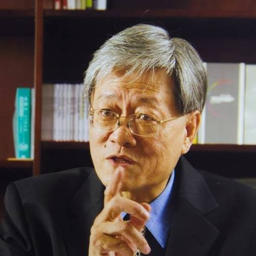 Lee Kuei-shien (TAIVAN)